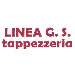 Linea G.S. Tappezzerie
