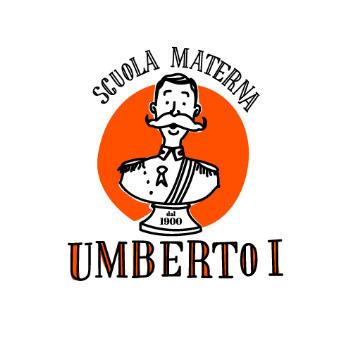 Scuola Materna Umberto I - scuole dell'infanzia private Torino