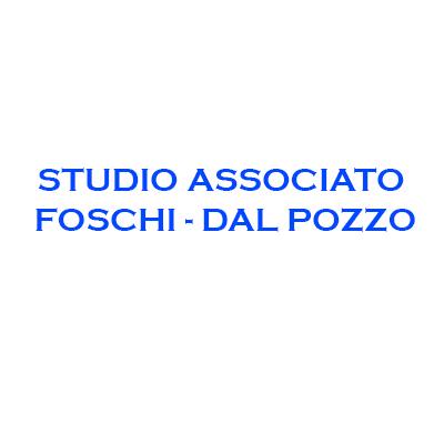 Studio Associato Foschi  - dal Pozzo - Geometri - studi Castel Bolognese