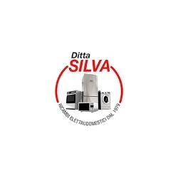 Ditta Silva - Resistenze elettriche - produzione e commercio Napoli