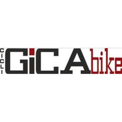 Gicabike.It Sas - Biciclette - vendita al dettaglio e riparazione Civita Castellana
