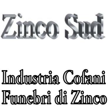 Zinco Sud Sas - Zinco e leghe Bari