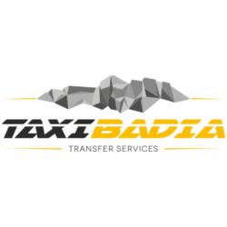 Taxi Badia - Taxi Badia