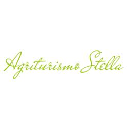 Agriturismo Stella - Agriturismo Sasso di Castalda