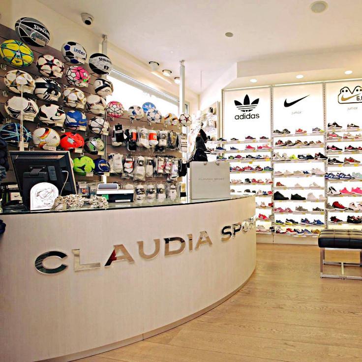 Negozi Adidas in provincia di Pesaro e Urbino | Pagine Gialle