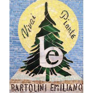 Vivai Bartolini Emiliano