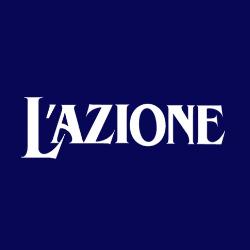 Settimanale L'Azione - Giornali e riviste - editori Fabriano