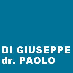 Di Giuseppe Dr. Paolo - Specialista in Reumatologia - Medici specialisti - reumatologia Brindisi