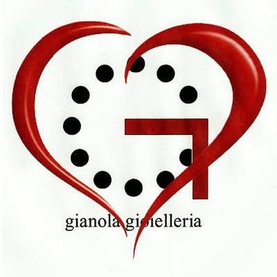 Orologeria Gianola - Orologerie Villadossola