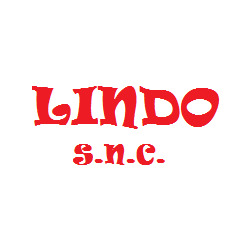 Lindo - Detergenti industriali Trento