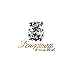 Onoranze Funebri Scarpinati - Onoranze funebri Giffoni Valle Piana