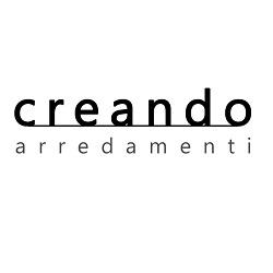 Creando Arredamenti - Arredamento bar e ristoranti Forlì