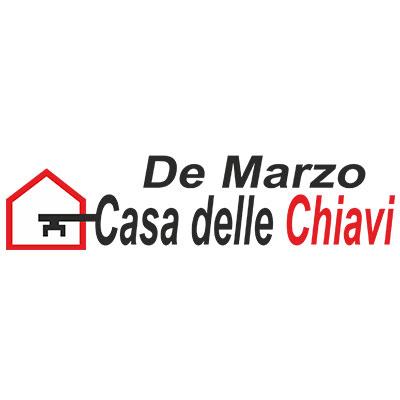 Casa delle Chiavi di De Marzo Vito - Serrature, lucchetti e chiavi Bari
