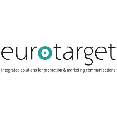 Eurotarget s.r.l. - Eventi e manifestazioni - organizzazione Bergamo