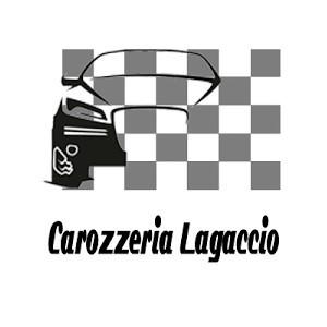 Carrozzeria Lagaccio - Autofficine e centri assistenza Genova