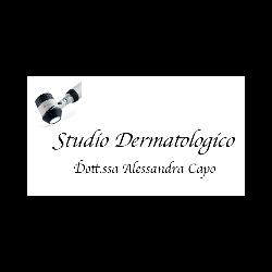 Studio Dermatologico Capo Dr.ssa Alessandra - Medici specialisti - dermatologia e malattie veneree Chieti