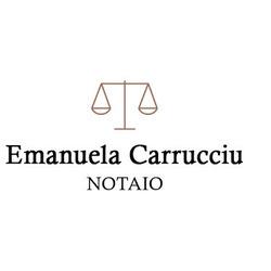 Studio Notarile Carrucciu Avv. Emanuela - Notai - studi Padova