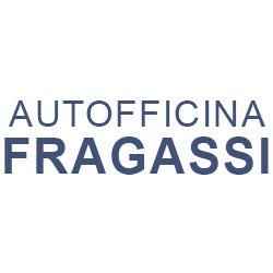 Autofficina Fragassi - Autofficine e centri assistenza Modugno