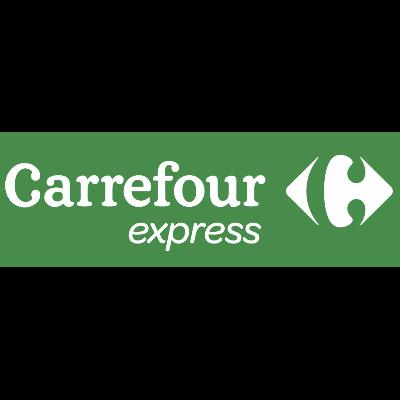 Carrefour Express Albinia - Formaggi e latticini - vendita al dettaglio Albinia