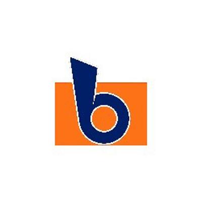 Emporio Bianchini - Veterinaria - articoli e prodotti Cittadella