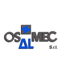 Os.Al.Mec. - Ossidazione anodica Maclodio