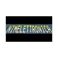 Nimelettronica - Apparecchiature elettroniche Livorno