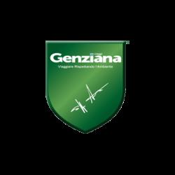 Genziana - Autonoleggio Sarnonico