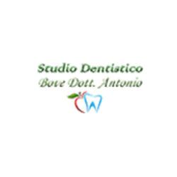 Bove Dr. Antonio - Dentisti medici chirurghi ed odontoiatri Nocera Inferiore
