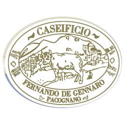 Fernando De Gennaro Caseificio