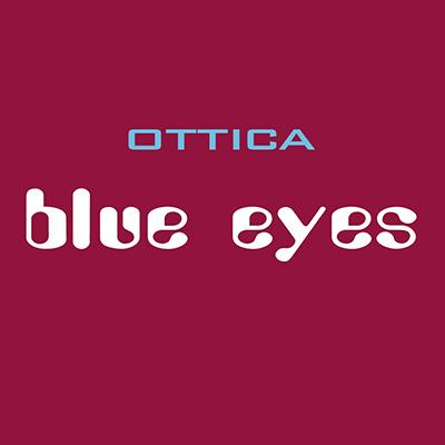 Ottica Blue Eyes - Ottica, lenti a contatto ed occhiali - vendita al dettaglio Bitritto