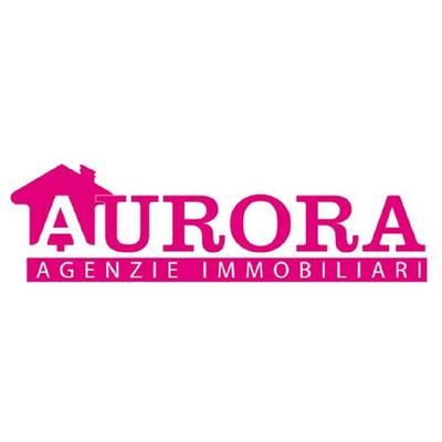 Agenzia Immobiliare Aurora - Agenzie immobiliari Porto Sant'Elpidio