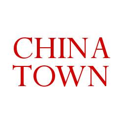 Ristorante China Town - Ristoranti Firenze