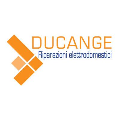 Ducange Elettrodomestici - Detersivi Torino