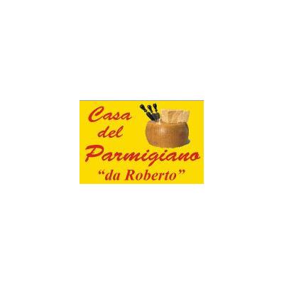 Casa del Parmigiano da Roberto - Alimentari - vendita al dettaglio Padova