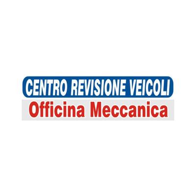Officina Revisioni La Spezia - Autofficine e centri assistenza La Spezia