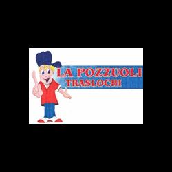 La Pozzuoli Traslochi - Traslochi Pozzuoli