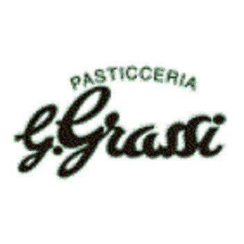 Pasticceria Grassi Giuseppe Sas - Pasticcerie e confetterie - vendita al dettaglio Lomazzo