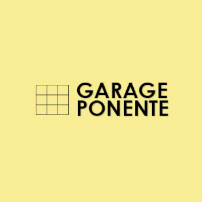 Garage Ponente - Carrozzerie automobili Genova