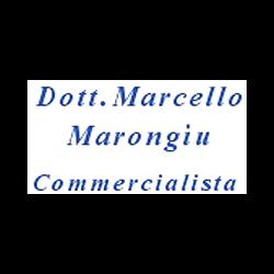 Dr. Commercialista Marcello Marongiu - Consulenza amministrativa, fiscale e tributaria Pontremoli