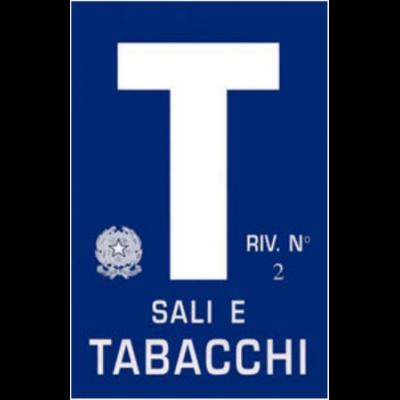 Tabaccheria del Corso - Articoli per fumatori Sassoferrato