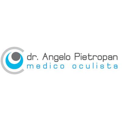 Pietropan Dr. Angelo Oculista - Medici specialisti - oculistica Valdagno