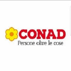 Supermercato Conad - Alimentari - vendita al dettaglio Baselga di Pinè