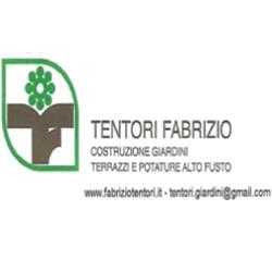 Tentori Fabrizio - Giardinaggio - servizio Giussano
