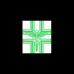 Farmacia Pisano Petruzzelli - Farmacie Senise