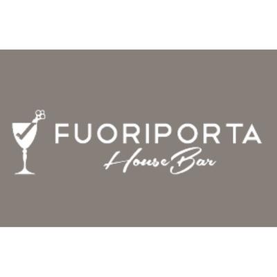 Fuori Porta House - Residences ed appartamenti ammobiliati Bergamo
