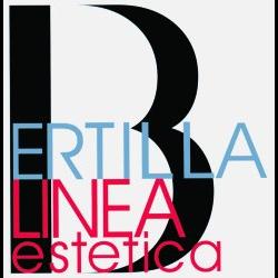Linea Estetica Chiesurin - Istituti di bellezza Colfosco