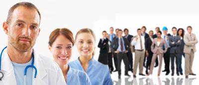 Migliori Studi Medici A Arzignano Paginegialle