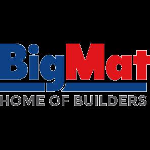 Bigmat Etn – Materiale Edile e per Costruzione - Arredo Bagno Pavimenti Infissi - Imprese edili Polistena