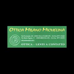Ottica Milano - Ottica, lenti a contatto ed occhiali - vendita al dettaglio Marsicovetere