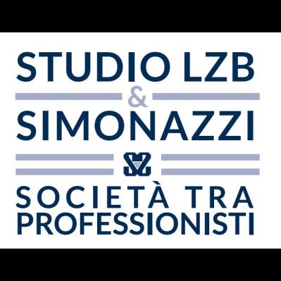 Studio Lzb & Simonazzi - Elaborazione dati - servizio conto terzi Parma